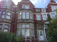 5 bed Terraced house for sale in Newport Road, Cardiff
