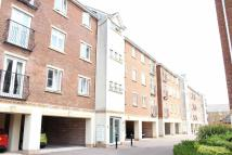 Apartment for sale in Rowsby Court, Cardiff