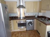 1 bed Flat to rent in Wyncliffe Gardens...