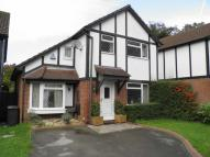 3 bedroom Detached property for sale in Boleyn Walk, Penylan...