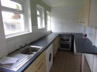 2 bed Terraced house to rent in Tweedsmuir Road...