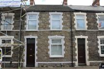 Emerald Street Terraced house for sale