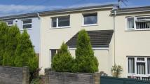 3 bed Terraced house to rent in Bryn Celyn, Pentwyn...