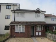 2 bedroom Terraced house in Haxby Court, Cardiff Bay...