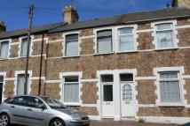 2 bed Terraced property for sale in Robert Street, Cathays...