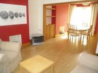 3 bedroom Terraced property in Harold Street, Roath...