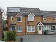 3 bedroom Terraced property to rent in Greenacre Drive...