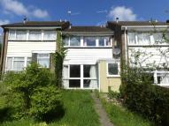 3 bedroom Terraced home to rent in The Hawthorns, Cardiff