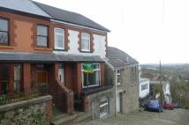 2 bedroom Terraced house for sale in Edith Villas...