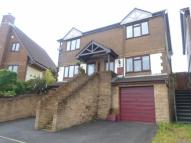2 bedroom semi detached house in Hafod Wen, Tonyrefail...