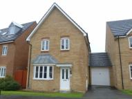 3 bed Link Detached House for sale in Cedar Way, Tonyrefail...