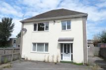 3 bed Detached home for sale in Castellau Road, Beddau...