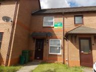 2 bedroom Terraced property for sale in Cwrt Y Garth, Beddau...
