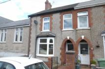 Cerdin Avenue Terraced house for sale