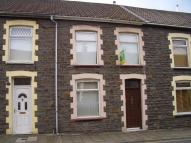Terraced home to rent in Prichard Street...