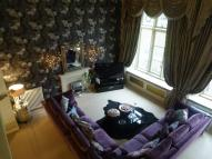 Apartment in The Manor, Pontyclun...