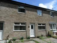 3 bedroom Terraced house in Lanelay Park...
