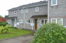 2 bedroom Terraced house in Hibiscus Court...