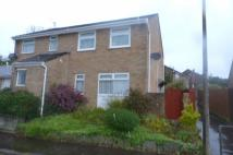 3 bed semi detached house for sale in Green Park, Talbot Green