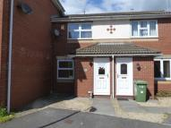 2 bedroom Terraced home in Parc Bryn Derwen...