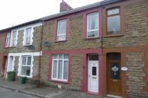 3 bedroom Terraced house in Pembroke Street...