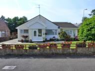 Detached Bungalow in Underhill Drive, Tonteg...