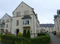 Town House for sale in Western Courtyard...