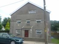 1 bed Flat in Penrhiwfer Court...