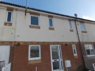 3 bed Terraced home in Park View, Llanharan