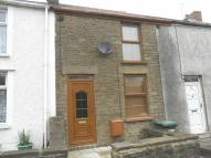 2 bedroom Terraced home in Newbridge Road...