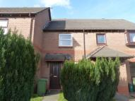2 bedroom Terraced property for sale in Cwrt Y Garth, Beddau...