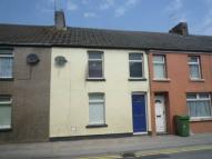 3 bed Terraced property in Bridgend Road, Llanharan...