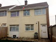 2 bed End of Terrace home in Manor Court...