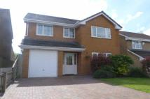 The Ridings Detached house for sale