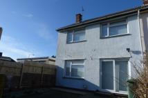 2 bedroom End of Terrace home to rent in Investiture Place...