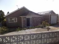 2 bed Detached Bungalow for sale in Manor Hill, Miskin, RCT