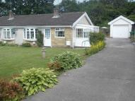 2 bedroom Semi-Detached Bungalow in Trenos Gardens...