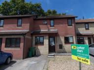 Chandlers Reach Terraced house for sale