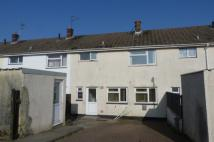 3 bedroom Terraced home in Wellfield Court...