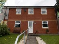 semi detached property in Heol Pymmer, Tonyrefail...