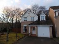Detached property to rent in Rowan Gardens...