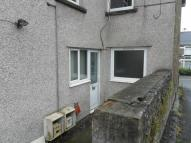 1 bed semi detached house in Llantrisant Road...