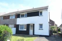 3 bedroom semi detached home for sale in Heol Aneurin, Tonyrefail...