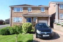 5 bedroom Detached home for sale in Clos Y Carw...