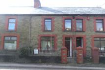 Terraced house to rent in Main Road...