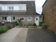 Semi-Detached Bungalow to rent in Cardiff Road...