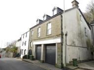Flat for sale in High Street, Llantrisant...