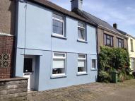 Character Property for sale in Yr Allt, Llantrisant...