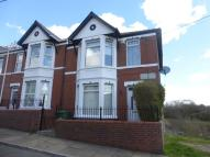 3 bed End of Terrace property for sale in Llwynfen Road, Pontyclun