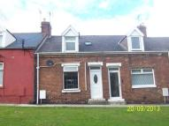 3 bed Terraced house in JAMES STREET NORTH...